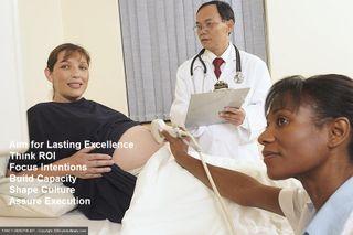 Practical Medical Team 3