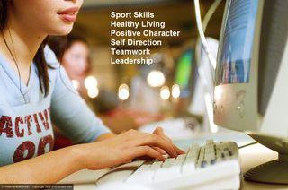 Positive Sports Procrastination